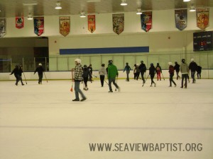 SVBC YG_Broom Hockey Night
